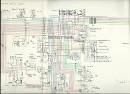 can am maverick wiring diagram can wiring diagrams can am maverick wiring diagram can auto wiring diagram schematic