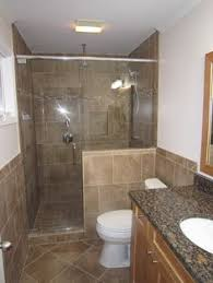 Small Picture Small Bathroom Remodeling Guide 30 Pics Small bathroom Bath