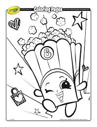 Impressive Inspiration Crayola Photo To Coloring Page Pages Maker