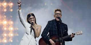 Melodi grand prix 2021 will be the 59th edition of the norwegian music competition melodi grand prix (mgp). Denmark Dr Releases The Dansk Melodi Grand Prix 2021 Rules And Date Infe