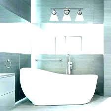 54 bathtub inch bathtub inch bathtub wide surround x wall inch bathtub bathtub surround 54 x 54 bathtub inch bathtub tub standard x