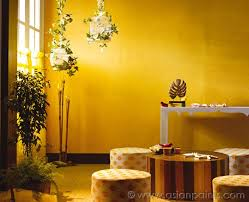 Small Picture Awesome Asian Paints Wall Designs For Small Dining Room Ideas With