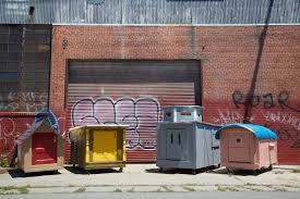 tiny houses for the homeless. Interesting The Gregory Kloehn Intended Tiny Houses For The Homeless 5