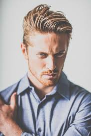 150 best Haircuts men images on Pinterest | Haircuts, Photo credit ...
