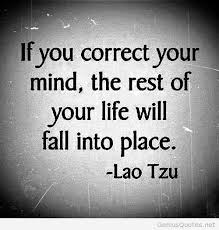 Lao Tzu Quote via Relatably.com