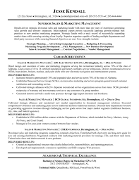 Strong Resume Templates The Perfect Successful Resume Templates Resume For Study Within 63