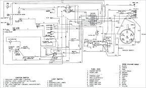 john deere lt155 wiring diagram diagrams schematic harness 4450 john deere lt155 wiring diagram at