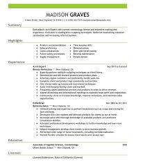 Resume With Salary History Sample 12 New Salary History Template