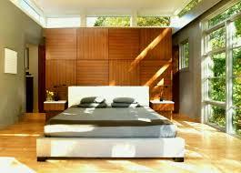 master bedroom design plans. Master Bedroom Design Plans Gkdes