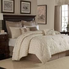 beige comforter set king best 25 tan ideas on bedding for taupe sets designs 9