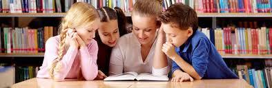 Slikovni rezultat za citati o skoli i ucenju