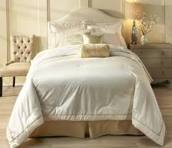 Sofia Vergara Bedroom Furniture Sofia Vergara Bedroom Set Reviews Home Design Ideas