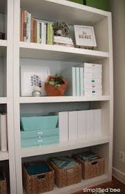 home office shelves. stylish home office bookshelves simplified bee shelves n
