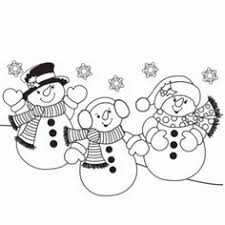 28 Best Christmas Coloring Pages Images Christmas Design Coloring