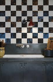 Kitchen Backsplash Wallpaper More Inspiration With Kitchen Walls Backsplash Wallpaper