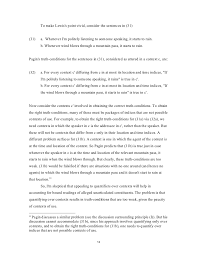example of interview essays co example of interview essays