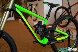 2016 scott gambler 720 nds sick lines mountain bike reviews