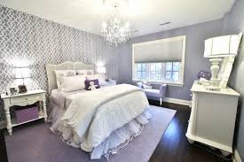 Image Luxury Top Dreamer Stylish Bedroom Designs For Modern Women