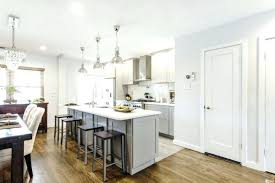 Medium Size Of Kitchen To Change The Color Cabinets Without Painting