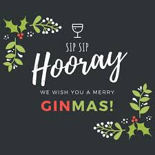 Image result for merry ginmas