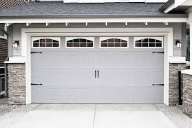 academy garage doorBlog