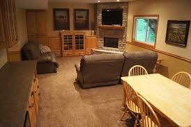 basement remodeling mn. Basement Remodeling Buffalo MN Mn M
