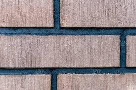 block brick bricks brickwork brown building cement clay closeup color concrete construction decor decoration design dirty exterior