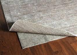 ethan allen area rugs ethan allen area rugs who makes ethan allen area rugs ethan allen