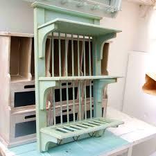 Dish Rack For Kitchen Cabinet Bathroom Ravishing Remodelando Casa Diy Inside Cabinet Plate