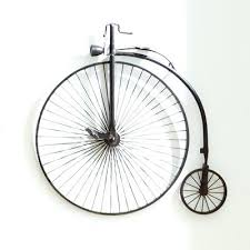 bike wall decor appealing metal bicycle wall decor front basket art vintage awesome design ideas of bike wall decor  on iron bike wall decor with basket with bike wall decor bike wall decor bike decor wall basket mountain bike