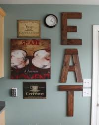 Diy Kitchen Decorating Diy Kitchen Wall Decor Diy Kitchen Decorating Ideas All Decor