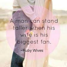 Wife Love Quotes