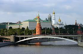 Курсовые и дипломные работы на заказ в Москве от Заочник Клаб Где пишут хорошие курсовые на заказ