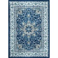 outdoor rugs round affordable charcoal this area rug in pretty wayfair 8x10 indoor