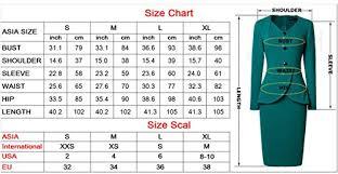 Asian Women S Size Chart European Shoe Comparison Online Charts Collection