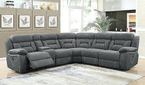 ethan allen sectional sofa ethan allen leather sofa with chaise