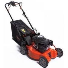 Lawn boy mower reviews