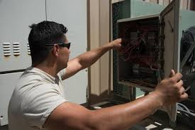 Image result for hvac summer