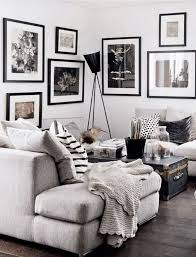 beautiful beige living room grey sofa. 40 Beautiful Living Room Designs 2017 Beige Grey Sofa T