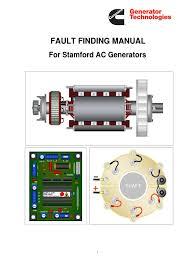stamford generator wiring diagram pdf stamford stamford alternator wiring diagrams pdf stamford auto wiring