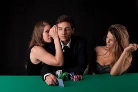 Image result for judi poker