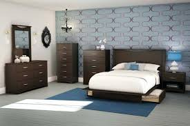 Wall Color For Dark Brown Bedroom Furniture Argos Dark Brown Bedroom Furniture Ideas56