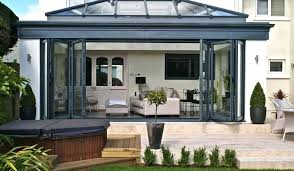 folding patio doors home depot. Bifold Patio Doors Price Home Improvement Ideas Folding Near Me Depot L