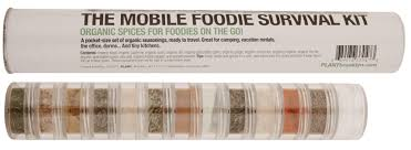 Mobile Foodie Survival Kit Mobile Foodie Survival Kit Forbes Travel Guide Blog