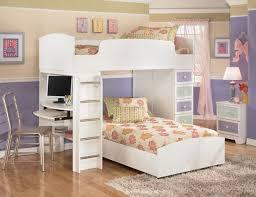 purple pink furniture kids wonderful bedroom boys bedroom furniture set