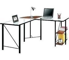 Office desks at staples Desk Accessories Staples Writing Desk Staples Computer Desks For Home Staples Writing Desk Amazing Corner Desk Intended Staples Writing Desk Caddeaktuelinfo Staples Writing Desk Office Desk Office Desk Chairs Staples