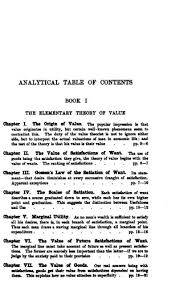 natural value online library of liberty title page 1282 toc