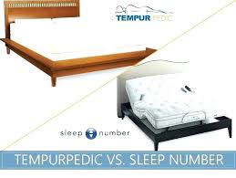 sleep number bed frame options – karriere-turbo.info
