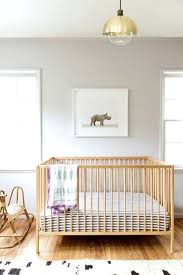 modern baby nursery furniture. Modern Baby Furniture Stores Portrait Sensational Architecture White Nursery . U