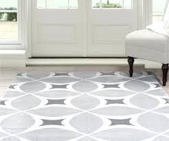 9x12 carpet remnant medium size of cosmopolitan rug carpet remnant home depot outdoor area rugs rug